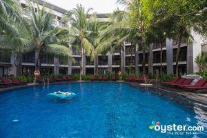 Legian Indonesia Hotels Resorts Oyster Com