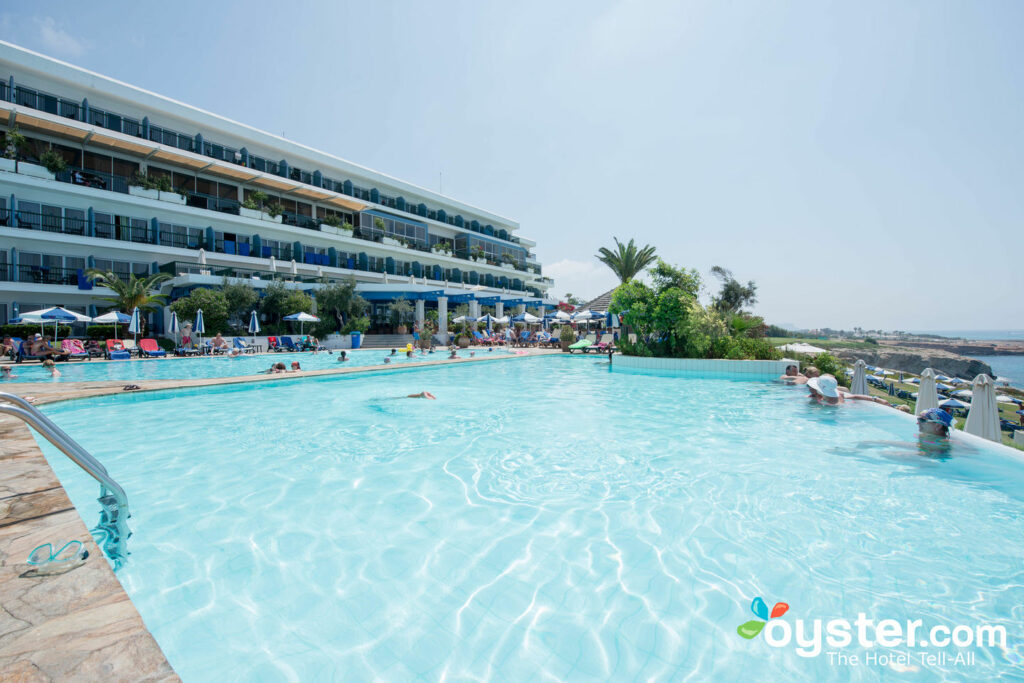 Atlantica Sungarden Beach Review What To Really Expect If You Stay