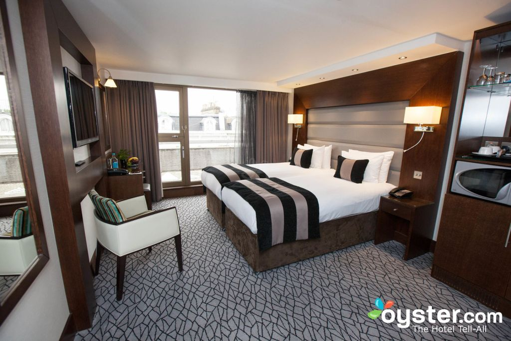 Park Grand London Kensington Review What To Really Expect If You Stay