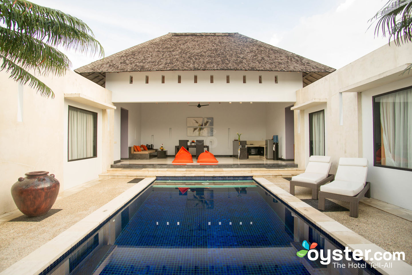 The Seminyak Suite Private Villa Review What To Really Expect If You Stay
