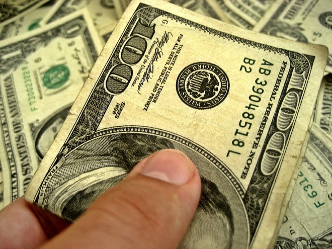 401kcalculator.org über 401 (k) 2012 / Flickr