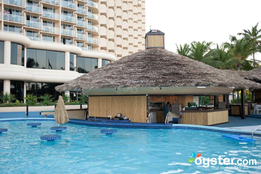 Wyndham nassau bahamas resort and casino crystal palace casino suttons bay mi