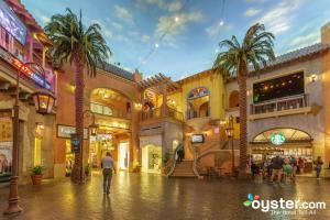 family friendly casinos in atlantic city