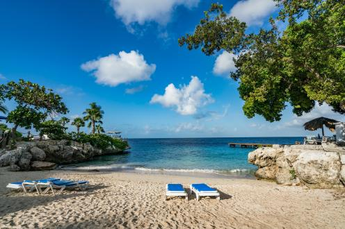 Aruba, Bonaire, or Curacao: Which of these Safe Caribbean Islands Is Right  for You? | Oyster
