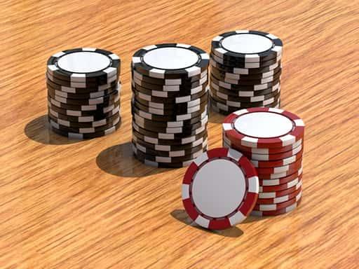 オンラインカジノはコツコツと稼げる方法が望ましい