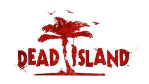 Deep Silver Firmasından ; Dead Island...