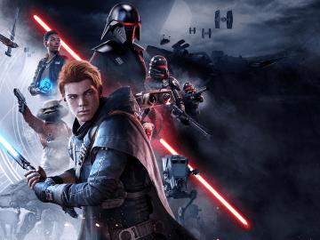 star-wars-jedi-fallen-order