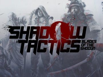 Shadow-Tactics-Blades-of-the-Shogun-5