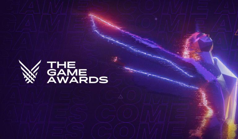 The Game Awards 2019 'un en iyi oyunları! Hangi oyunlar ödül aldı?