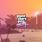 gta-vice-city-indir