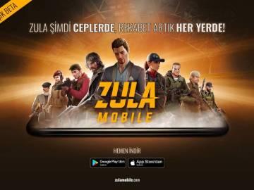 zula-mobile-rehberi