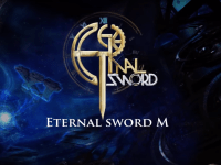 eternal sword m