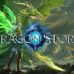 dragon-storm-fantasy