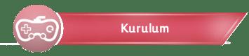 Kurulum