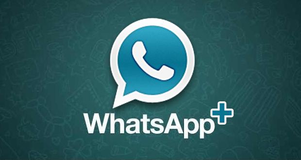 WhatsApp+ Plus Android