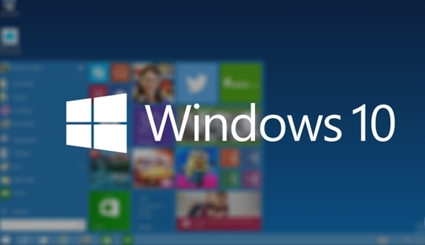 Windows 10 Aktivasyon KMSpico