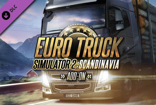 ets-2-scandinavia-cover