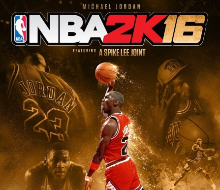 nba-2k16-special-edition-xbox-one_1519.0