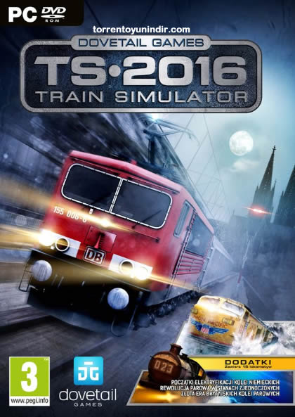 train-simulator-2016-pc