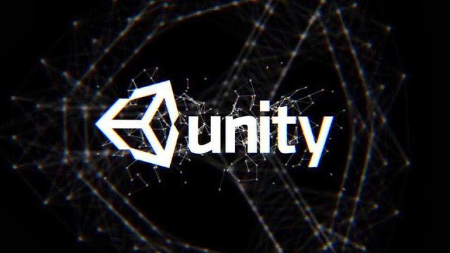 unity3dpro