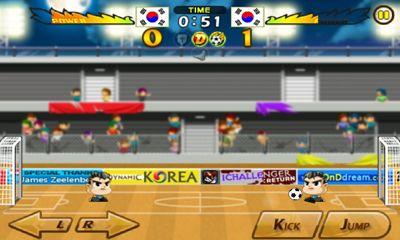 head soccer hack apk 6.1.1
