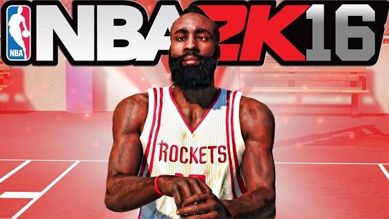 NBA-2K161