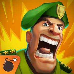 This Means WAR! Android