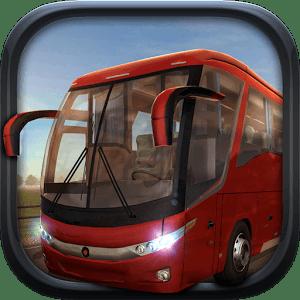 bus2016
