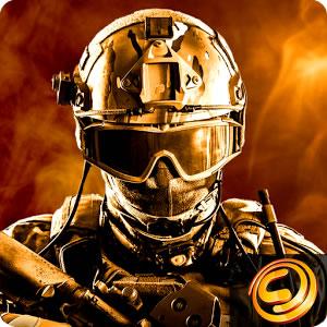 Battlefield-Combat-Black-Ops-2-Apk-150x150@2x