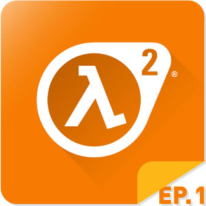 Half-Life 2 Episode One Android