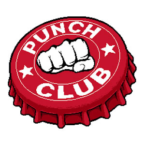 Punch Club Andorid