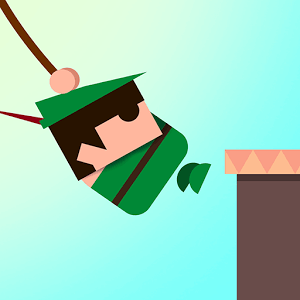Swing Android