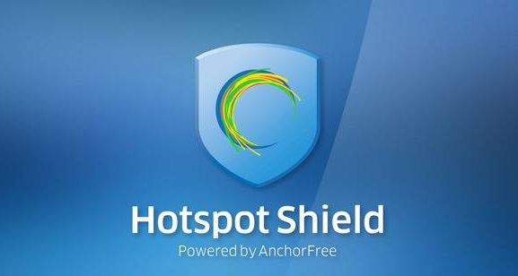 download psiphon pro 145 apk