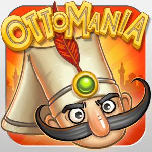 Ottomania Osmanlı Savunması