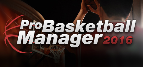 probasketballmanager