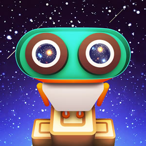 Evo Explores Android