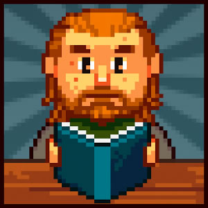 Knights of Pen & Paper 2 Android