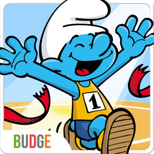 The Smurf Games Android