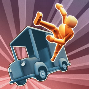 Turbo Dismount Android