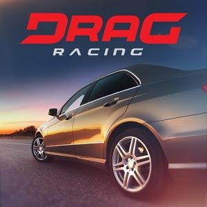 Drag Racing Club Wars