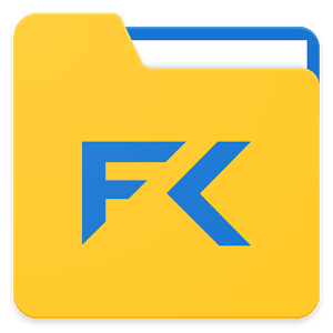 file-commander-file-manager