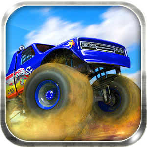 Offroad Legends Android