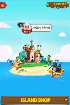 pirate kings mod apk 6.5.6