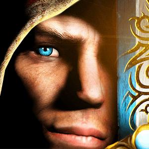 Ravensword Shadowlands 3d RPG