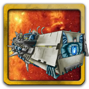 Star Traders RPG Elite Android