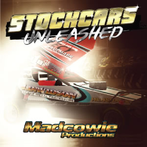 Stockcars Unleashed Android