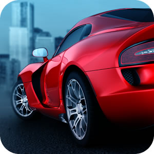 Streets Unlimited 3D Android