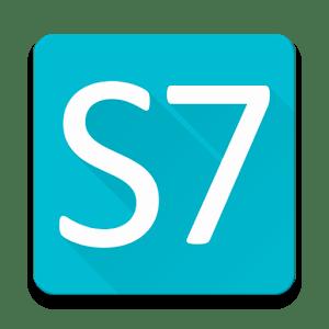 Theme - Galaxy S7