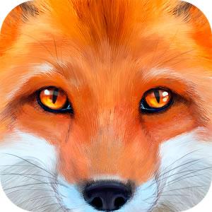 Ultimate-Fox-Simulator
