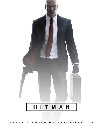 Hitman Episode 1